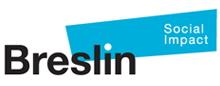 breslin-social-impact