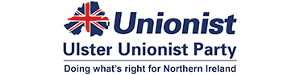 Ulster Unionists Party
