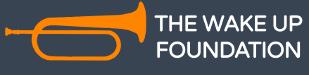 Wake Up Foundation